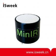 英国GSS 4系大量程红外二氧化碳传感器 (NDIR CO2传感器)-MINIR/ExploreIR-M